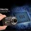 G66 กล้อง หน้า หลัง SONY IMX ภาพกลางคืนชัด thumbnail 7