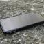เคส Xperia X ของ DEVILCASE Aluminum Bumper Case thumbnail 3