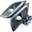 ไฟ SMD Daylight Honda CR-V 2012-16 ตรงรุ่น thumbnail 3