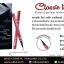 โอดีบีโอคลาสสิคไลน์อายไลเนอร์ odbo Classic Line Black Eyeliner waterproof OD310 thumbnail 1