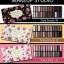 ซิเวียน่า อายแชโดว์ Sivanna Colors Makeup Studio Eyeshadow HF990 ของแท้ thumbnail 1