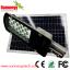 โคมไฟ LED Solar Street Light ขนาด 24W รุ่น STCLF-SLS24W thumbnail 1