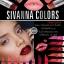 Sivanna Matte Lipstick HF357 ของแท้ โปรฯ ลดจริง ถูกมาก thumbnail 1