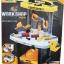 โต๊ะเครื่องมือช่าง WorkShop Playset thumbnail 2