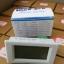 Digital Meter - WLCD 50A 200-450V thumbnail 1