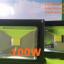 หลอดไฟ LED-FL ขนาด 100W 220V Cool White thumbnail 1