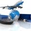 shipping worldwide thumbnail 1