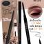 Sivanna colors eyeliner pencil super fine gel liner HF125 อายไลเนอร์ ถูกมาก thumbnail 1