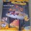 โต๊ะเครื่องมือช่าง WorkShop Playset thumbnail 1