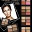 Sivanna HF995 MakeUp Studio Contour & Concealer คอนทัวร์ และ คอนซีลเลอร์ thumbnail 1