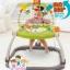 baby throne Jumper จัมเปอร์ เก้าอี้กระโดด สำหรับเด็ก thumbnail 2