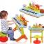Huile Toys ออแกน เสียงเพลง พร้อมไมล์ และเพลง thumbnail 3