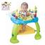 เก้าอี้กระโดดเด้งดึ๋ง Multifunction Baby Chair thumbnail 1