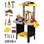 โต๊ะเครื่องมือช่าง WorkShop Playset thumbnail 3