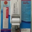 DC Bilge Switch/Float Switch 12-24-36V Max 20A (Seaflo) thumbnail 1