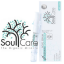 Soul Care Serum Booster โซลแคร์ เซรั่ม 10 Ml. ราคา *** บาท ส่งฟรี thumbnail 1