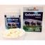 Healthway Colostrum 1000 mg. เฮลท์เวย์ โคโลสตรุ้ม บรรจุ 365 เม็ด ราคา 1,350 บาท ส่งฟรี thumbnail 1