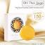 สบู่ OH THAI SOAP BY กุ๊บกิ๊บ (สีทอง สำหรับผิวหน้า) ราคา 150 บาท EMS 25 thumbnail 3