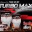 Turbo Max เทอร์โบ แม็กซ์ 60 แคปซูล ราคา *** บาท ส่งฟรี thumbnail 1