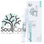 Soul Care Serum Booster โซลแคร์ เซรั่ม 10 Ml. 1 หลอดๆละ *** บาท ส่งฟรี ลทบ.