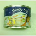 ็Happy Day Thick Cooking Cream 170 g