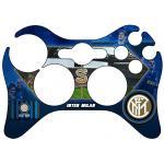 Sticker Xbox360 - Inter Milan (3M)