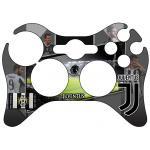 Sticker Xbox360 - Juventus (3M)