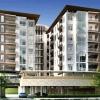 Atrium condominium (Suthisan-Indramara Soi 4, Phahonyothin 14 ) ให้เช่า