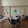 ขายคอนโด Abstracts Phahonyothin Park (แอ็บสแตร็กส์ พหลโยธิน พาร์ค ) ราคา 5.3 ล้าน 1 ห้องนอน