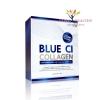 Blue Ci Collagen บลูชิคอลลาเจนโบท๊อกซ์ บรรจุ 5 ซอง ราคา 245 บาท ส่งฟรี