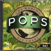 Various Artists - The World's Hit Chart Pops Collection Vol. 1