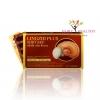 Lingzhi Plus Shiitake หลินจือ พลัส ชิตาเกะ บรรจุ 30 แคปซูล [กล่องเล็ก] ราคา *** บาท ส่งฟรี