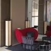 ขายด่วนคอนโด Abstracts Phahonyothin Park (แอ็บสแตร็กส์ พหลโยธิน พาร์ค ) แบบห้อง 1 ห้องนอน 1 ห้องน้ำ ราคา 3.4 ล้าน