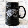 Preorder แก้วน้ำ Game of thone winter is coming