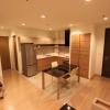 ให้เช่าคอนโด Rhythm Phahol-Ari (ริทึ่ม พหล-อารีย์) 2 ห้องนอน