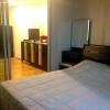 คอนโด Abstract Condo Phahonyotin 24 ให้เช่า 1 Bedroom