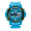 นาฬิกาผู้หญิง CASIO รุ่น BGA-210-2BDR