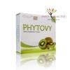 Phytovy ไฟโตวี่ ดีท็อกซ์ ดื่มง่าย อร่อย 15ซอง 730 บาท ส่งฟรี ลทบ.