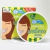 ยาสีฟันโภคา ยาสีฟันฟันสวยโภคาสมุนไพร by phoca (สูตรเพิ่มฟลูออไรด์) ราคา 70 บาท ส่งฟรี