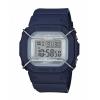 นาฬิกาผู้หญิง CASIO รุ่น BGD-501UM-2DR