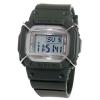 นาฬิกาผู้หญิง CASIO รุ่น BGD-501UM-3DR