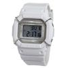นาฬิกาผู้หญิง CASIO รุ่น BGD-501UM-7DR
