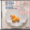 Various Artists - Best Hit Pops 9