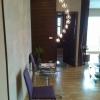 รหัสทรัพย์ 51432 ให้เช่าคอนโด The Light Ladprao (เดอะ ไลท์ ลาดพร้าว) 1 ห้องนอน 1 ห้องน้ำ แยกห้องรับแขก