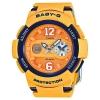 นาฬิกาผู้หญิง CASIO รุ่น BGA-210-4BDR