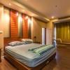 รหัสทรัพย์ 09226 ให้เช่าคอนโด The Trendy Condominium (เดอะ เทรนดี้ คอนโดมิเนียม) 1 ห้องนอน