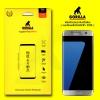 Gorilla TPU Film Fullscreen - ฟิล์ม Samsung Galaxy S7 , S7 Edge [อัพเกรด ดีกว่าเดิม]
