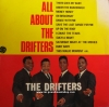 The Drifters - All About The Drifters