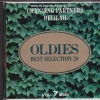 Various Artists - Oldies Best Selection 20 (Vol. 7)
