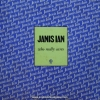 Janis Ian - Who Really Cares